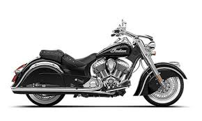motorcycles storage and tips on winterization for your bike