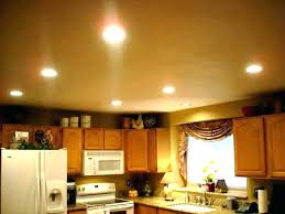 ambiance under cabinet lighting. Ambiance Under Cabinet Lighting. Seagull Lighting H 1
