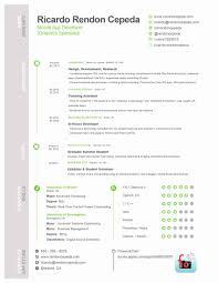 Resume Builder App For Android Best Resume Builder App Resume Maker
