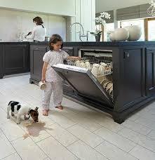 ... Great Laminate Flooring Basement Best To Worst Rating 13 Basement  Flooring Ideas ...