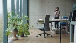 Image Miller Aeron Office Inspire Vitra For Offices
