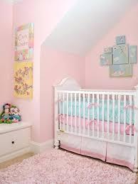 pink nursery rug baby boy rugs medium size of area safari