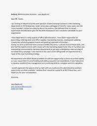 Cover Letter For Patient Care Assistant Andone Brianstern Co