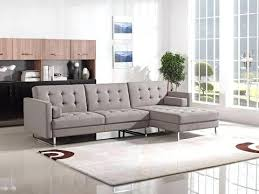 images of contemporary furniture. Contemporary Warehouse Furniture Discount Images Of D