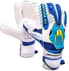 <b>Вратарские перчатки</b> купить в интернет магазине в г. Екатеринбург
