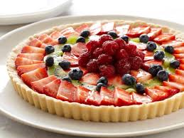 recipes for desserts with fruit.  With Inside Recipes For Desserts With Fruit