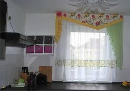 Gardinen Für Kleine Fenster Genial Fenster Gardinen Ideen