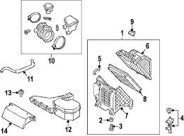 parts com® kia sorento engine trans mounting oem parts diagrams 2015 kia sorento sx v6 3 3 liter gas engine trans mounting