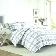 plaid duvet covers king modern flannel duvet cover queen flannel duvet cover king size flannel duvet