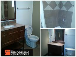 Bathroom Remodeling Chicago Il Concept Cool Design