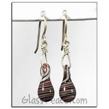 gl earrings hand n gl jewelry