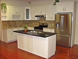 Exceptional Kitchen Cabinets San Jose Fancy Kitchen Cabinet Doors For Kitchen Cabinet  Hinges Amazing Ideas