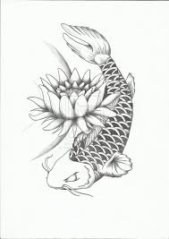 Small Picture koi fish coloring pages games Free Coloring Pages For Kids koi