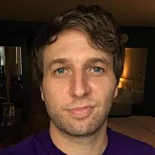floorz (Seth Daugherty) · GitHub
