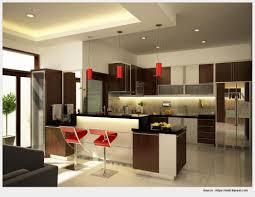 Full Size of Kitchen:home Depot Pendant Lights Lowes Pendant Light Shades Red  Pendant Light ...