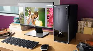 et deals dell inspiron 3650 quad core desktop pc for 629 extremetech
