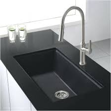 how to clean a blanco composite granite sink sink how to clean a granite black i