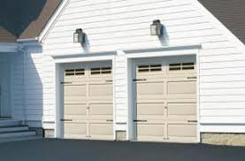carolina garage doorGarage Door Installation  Fayetteville  Jacksonville NC