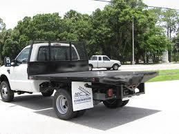 LANDSCAPE DESIGN: Pictures of landscaping trucks for sale