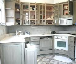 distressed kitchen cabinets amazing distressed white kitchen cabinets black distressed kitchen cabinets pictures distressed kitchen cabinets