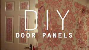 bedroom door decoration. Bedroom Door Decoration A