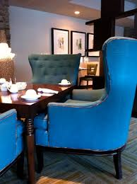 cool oversized dining room chairs about remodel home remodel ideas with additional 44 oversized dining room