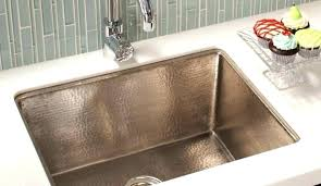 extra large sink mat sink protector large size of sink protector custom size sink grid sink