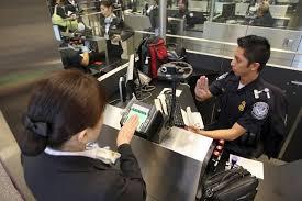 how much do customs agents make chroncom cbp officer job description