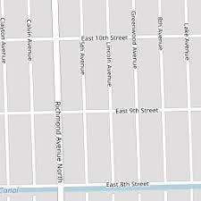 Hillary Valerie Primiani, (239) 303-2849, Lehigh Acres — Public Records  Instantly