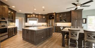 Indianapolis Bathroom Remodeling Case Remodeling Design Indianapolis