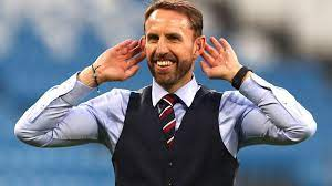 England: Gareth Southgate set to be handed long-term contract - Eurosport