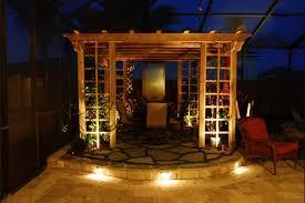 exterior home lighting ideas. Outdoor Wall Lights Exterior Home Lighting Patio Ideas Decorative Deck String B