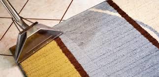 august 2017 1 25 million sqft of area rugs