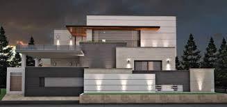 Small Picture Modern Residence by The Architects Studio Tariq Hasan