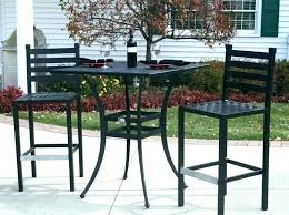 expensive patio furniture. Most Expensive Outdoor Furniture Least Patio E