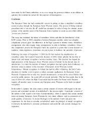 do my scholarship essay on donald trump pareto efficiency grade my sat essay how nmctoastmasters the