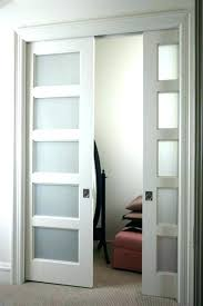 interior doors with frosted glass frosted bedroom doors best frosted glass interior doors ideas on for