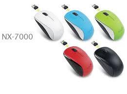 Резултат слика за NX-7000