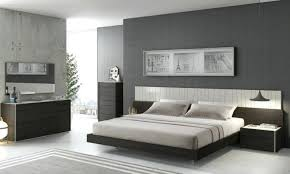 medium size of latest bedroom furniture design 2018 in stan ideas inexpensive modern white home improvement