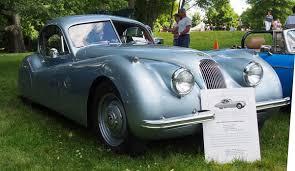 jaguar xk prospero s garage jaguar xk120 1948 1949 1950 1951 1952 1953 1954