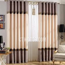 remarkable decoration window curtains for living room strikingly inpiration high end elegant living room designer window