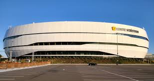 Find out if your unlocked phone or mobile device will work with videotron (canada). Videotron Centre Wikipedia