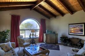 Vaulted Living Room Decorating Beautiful Cathedral Ceilings In Living Room Marvelous Living Rooms