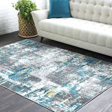 brown and gray area rugs distressed abstract teal grey area rug blue gray brown area rug brown and gray area rugs