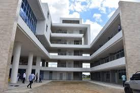 Последние твиты от universidad de cartagena (@uni_cartagena). Entregan Oficialmente La Nueva Sede De La Universidad De Cartagena En Cerete Larazon Co