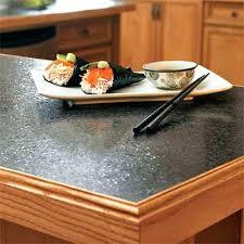 gorgeous countertop molding countertop kitchen countertop edge molding