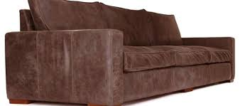 extra large sofa or rustic leather extra large sofa from old boot 17 extra large sofa extra large sofa