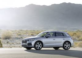 2018 audi for sale. interesting 2018 2018 audi q5 to audi for sale