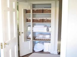 bedroom wooden side cabinets brown ring rod curtains bedroom tv stand platform bed with shelving bedroom closet cabinet design