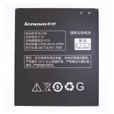 Lenovo A850 S890 AP High Quality Bat ...
